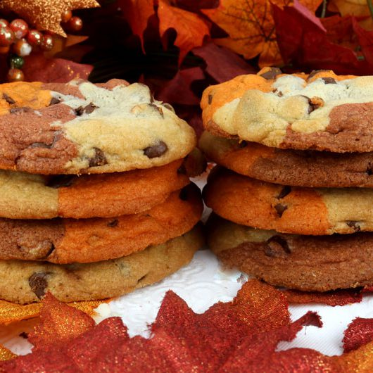 harvest-marble-chocolate-chip-cookies-main